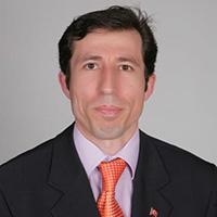 Yusuf AK