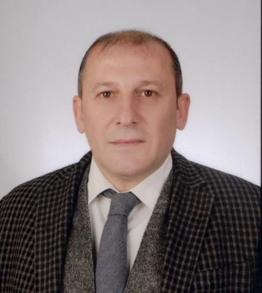 Bayram YAZICI