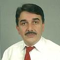 Ali Ertan ÖZKAN
