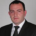 Osman Bahri YAZICI