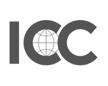 ICC Turkey