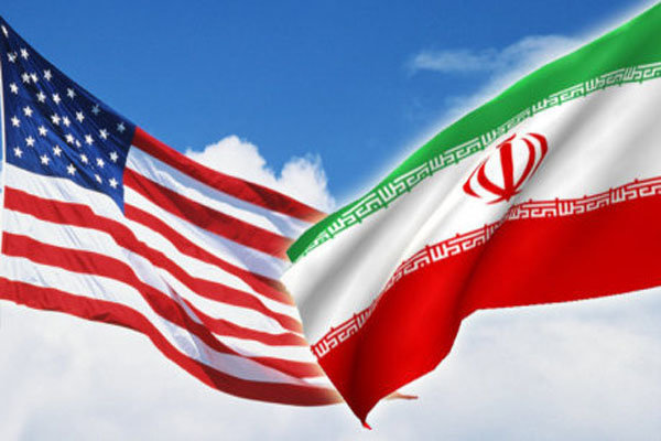Press Release Regarding the New Sanctions against the United States of Iran