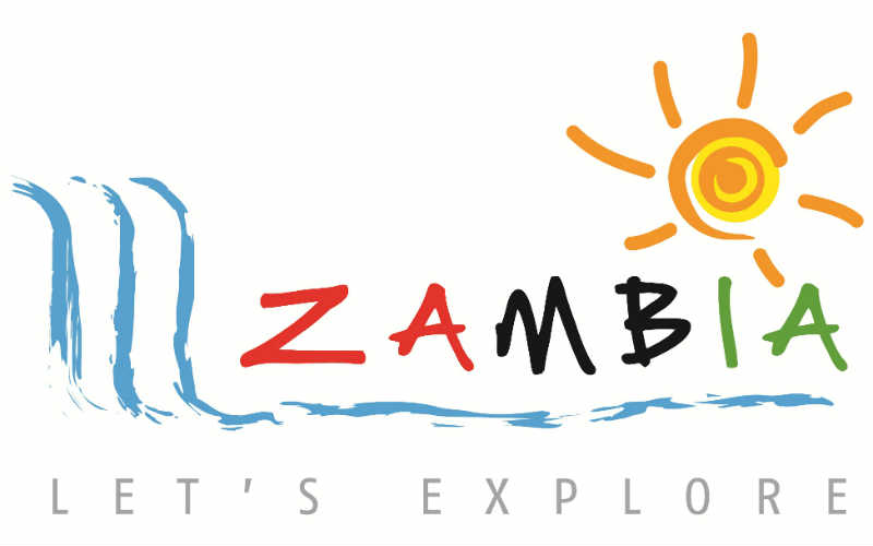 The Invester Road Map Zambia 2018