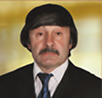 Yaşar AKOLUK