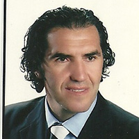 Hasan ÖNDER