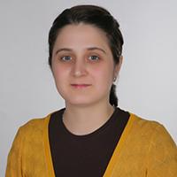 Ayfer KIYAK