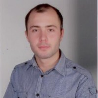 Tevfik TURNA